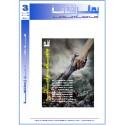 """مجلة """"بصائر نفسانية"""" - العدد 3 (شتاء -  ربيع  2011 )"""