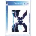 مجلة شبكة العلوم النفسية العربية - العدد  17  (شتاء  2008 )