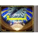 """"""" البـــوم"""" المؤتمر 14  لاتحاد الاطباء النفسانيين العرب... ( مجــــاني )"""